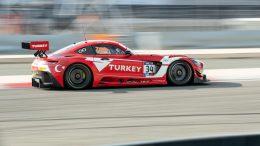 1572423837_FIA_GT_Nations_cup_TURKEY_4