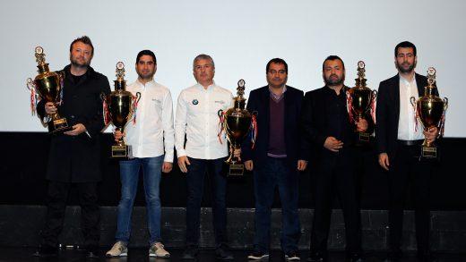 1577016766_2019TurkiyePistSampiyonasi
