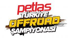 1584108854_PETLAS_TurkiyeOffroadSampiyonasi