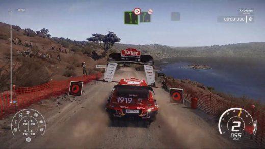 1591704735_WRC8_RallyTurkey