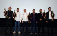 2019 Orhangazi Otokros Yarışları
