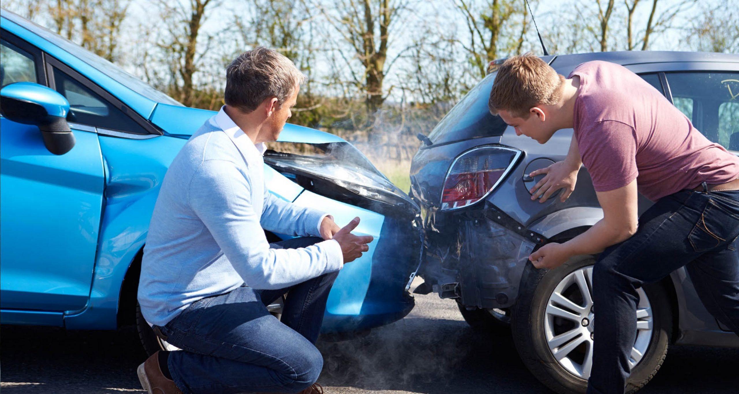 Kazalarda Değer Kaybı Nasıl Alınır?